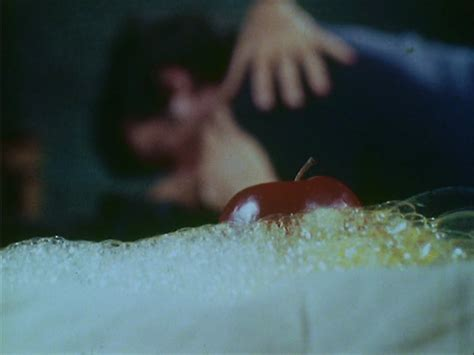 deathbed the bed that eats people horror movie reviews by killpandakill march monsters