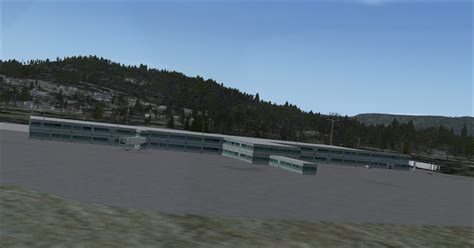 airport design editor x free download fs freeware net scenery textures