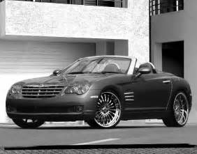 Chrysler Crossfire Rims Custom Chrysler 300 Accessories Chrome Shop 2016 Car