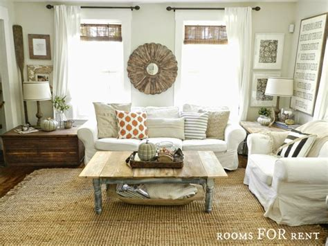jute rug living room new jute rug in the living room rooms for rent exclusive my home the o