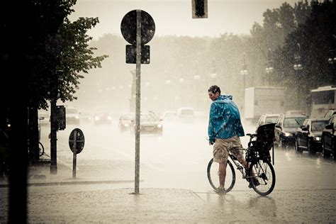 raincoat for bike riders 10 things to do on a rainy day when you can t ride your