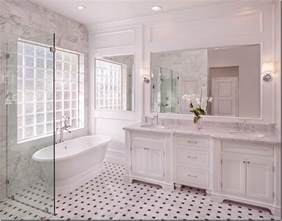 carrara marble bathroom designs antique style bathroom inspiration