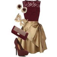 Maroon on pinterest maroon dress mississippi state and burgundy