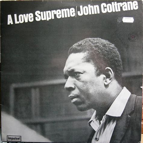 a supreme coltrane page 2 coltrane a supreme vinyl records lp cd