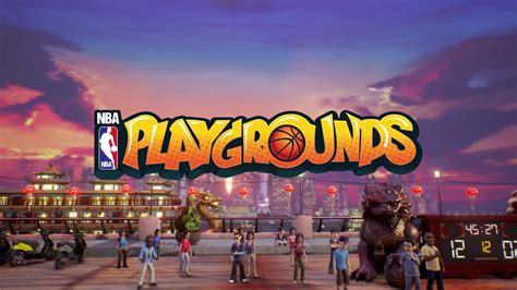 backyard basketball torrent nba playgrounds torrent download crotorrents