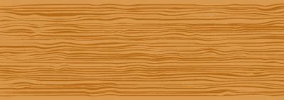 pattern wood ai plhs computerized graphic design