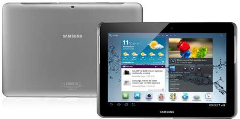 Samsung Tab 2 Wifi samsung galaxy tab 2 10 1 wifi 16gb titanium prijzen tweakers