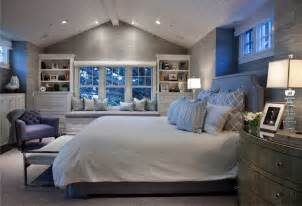 Cape Cod Style Bedroom by California Cape Cod Traditional Bedroom San Diego