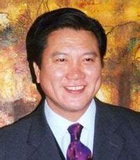 hong kong actor dickson ben wong 1 hong kong actors name list wiki pinterest