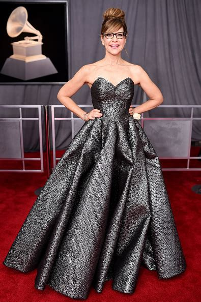 Subdued Styles Dominate Grammy Fashion by All The Best Dresses And You Need To See From The