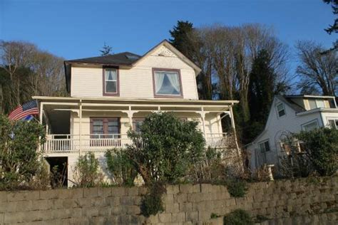goonies house address goonies house astoria top tips before you go updated 2017