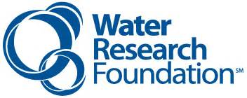 home water research foundation proposal management