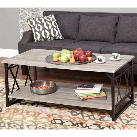 big lots sofa table big lots sofa table living room impressive big lots end