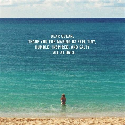 printable beach quotes 115 best beach quotes images on pinterest