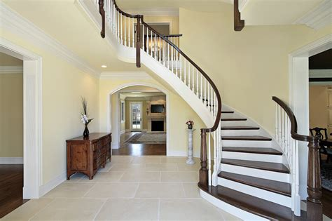 patio foyer and entryway decor ideas love home designs foyer decorating ideas love home designs