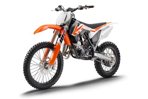 Ktm Merchandise Australia 2016 Ktm When Available 2017 2018 Best Cars Reviews