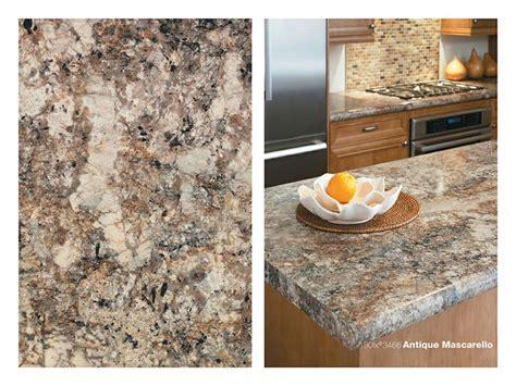 beautiful mascarello laminate countertop 29 on cheap home 180fx 174 laminate antique mascarello is a beautiful choice