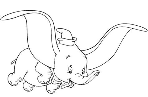 nedlasting filmer the elephant man gratis dumbo kleurplaat gratis kleurplaten printen