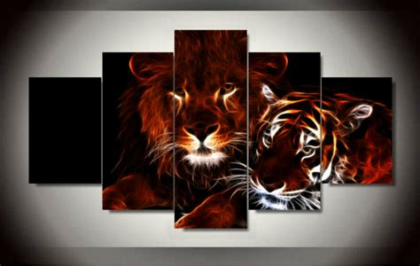 home interior tiger picture home interior tiger frame type rbservis com