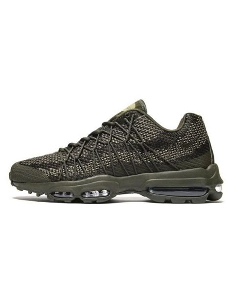 nike air max 95 sale nike air max 95 sale cheap nike air max 95 ultra trainers uk