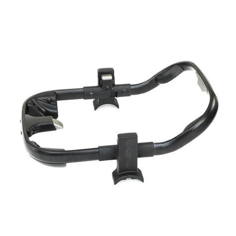 nuna car seat adapter nuna car seat adapter for bugaboo cameleon3 free shipping