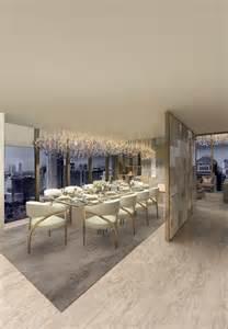 Luxury Dining Table Singapore Best 25 Luxury Dining Room Ideas On