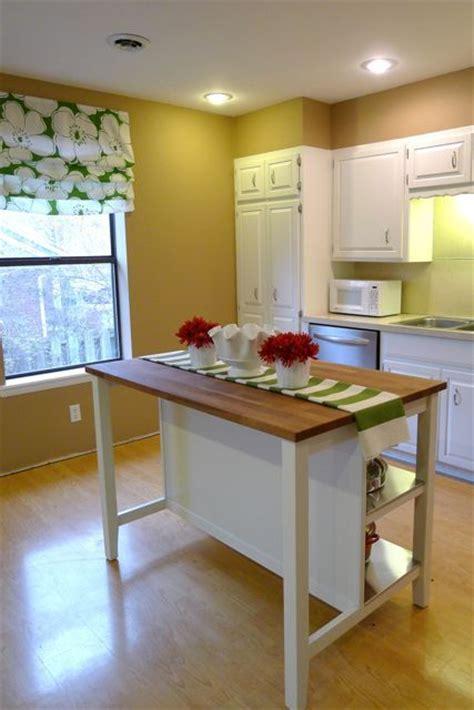 stenstorp ikea kitchen island white oak    home pinterest ikea products