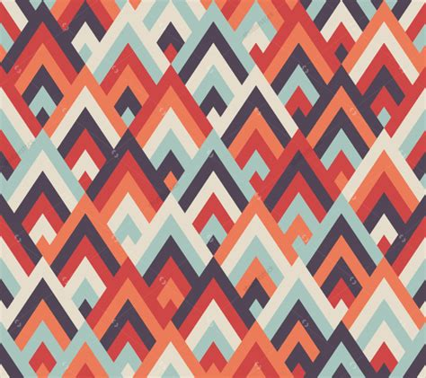 ai pattern color 26 geometric patterns free psd vector ai eps format