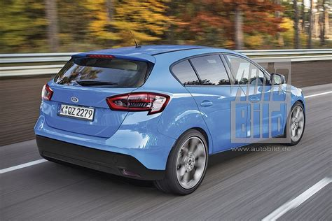 ford focus 2018 release date 2018 ford focus review specs and release date my car