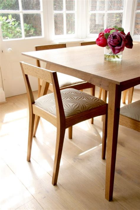 set of two table ls marsland table and chairs christian o reilly