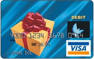 15 Visa Gift Card - 100 visa gift card giveaway