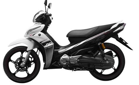 Yamaha Db Cw Merah tilan yamaha jupiter fi rc z1 2015 keren