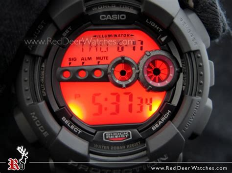 Casio Gd 100ms 1 buy casio g shock large gd 100ms 1 gd100ms buy watches casio