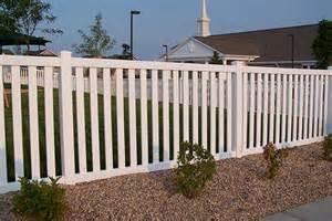 Cedar Patio Cover Fort Collins Colorado Vinyl Fencing Materials By Cedar Supply