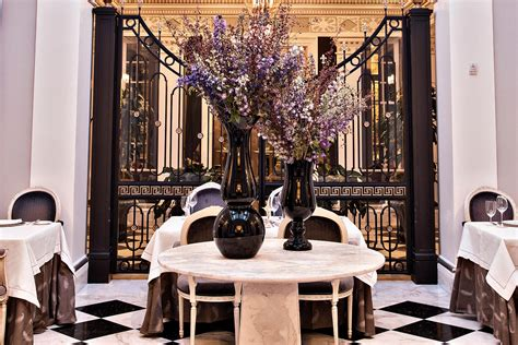 restaurants in dc with dining rooms 83 dining rooms dc dining room dc