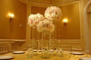 Centerpiece For Sale by Wedding Centerpieces For Sale