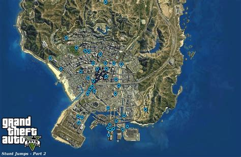 Steam community guide maps and collectibles locations