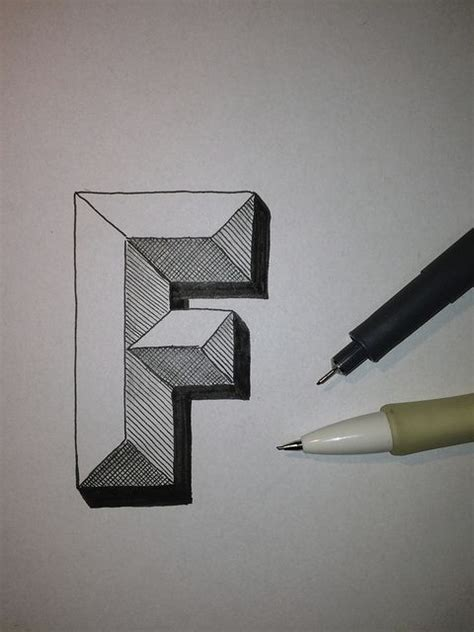 Letter Drafting Skills best 25 cross hatching ideas on drawing