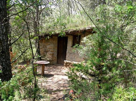 casas rurales emporda casa rural al cor de l alt empord 224