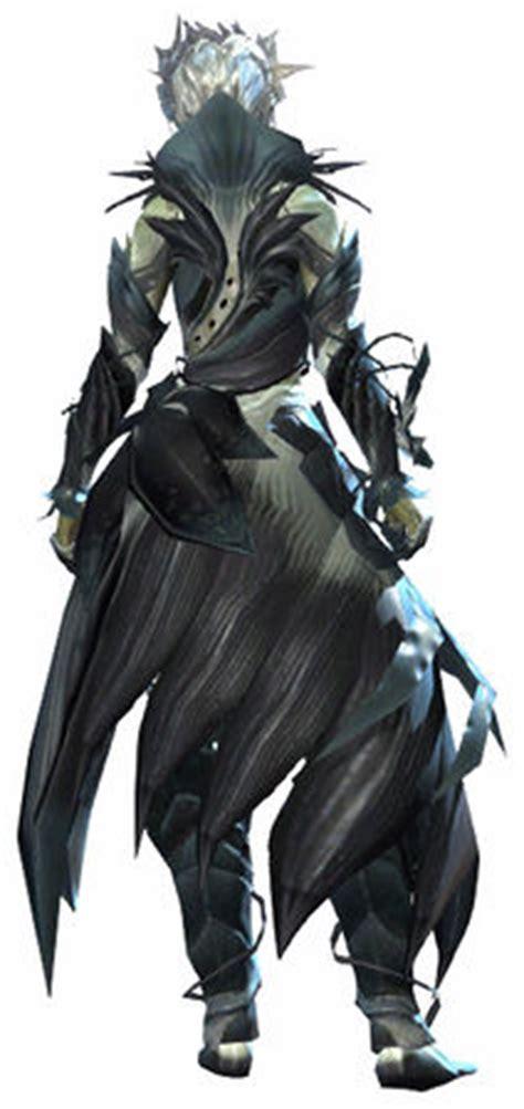guild wars 2 wiki hairstyles nightmare court armor medium guild wars 2 wiki gw2w