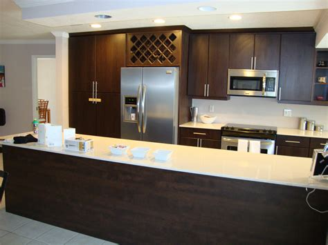 Kitchen Cabinet Refacing Vancouver Wa Refacing Kitchen Cabinets Best Kitchen Cabinet Refacing
