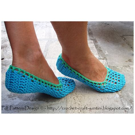 crochet shoes shoes shoes crochet shoes