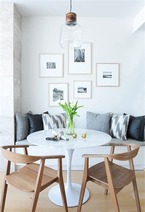 Dining Room Sets For Apartments Small Dining Room Sets For Apartments