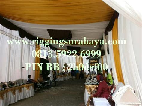 Tenda Resepsi tenda pesta pernikahan 0813 5922 6999 tukang tenda panggung panggung rigging