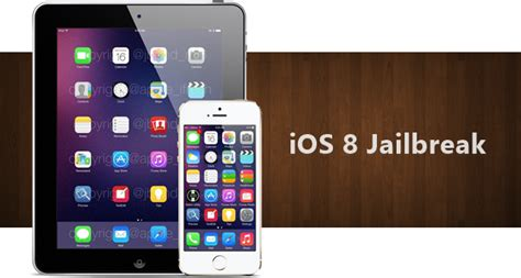 pattern unlock ios 8 jailbreak carrier unlock for iphone 6 and others with bypass icloud