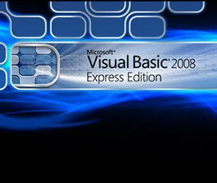 membuat game visual basic membuat game puzzle 4x4 di visual basic 2008