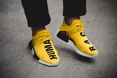 Adidas 15 Pharrell Williams Doff adidas originals x pharrell