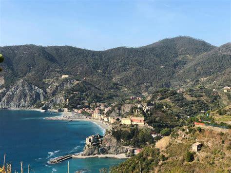 hotel porto roca hotel porto roca monterosso al mare italy booking