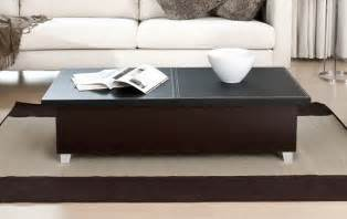 Black Modern Coffee Table Black Contemporary Coffee Table Gt Gt Coffee Tables Gt Gt Contemporary Gt Gt Modern Black Oak Floating