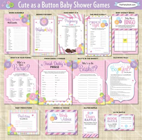 bathroom girl games baby shower games for a girl printable baby shower games